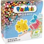 PlayMais PlayMais MOSAIC Dream Meerjungfrau 2.300 Maisbausteine