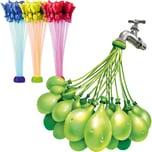 Splash Toys Bunch-O-Balloons 8er Vorteilspack für Über 265 Wasserbomben