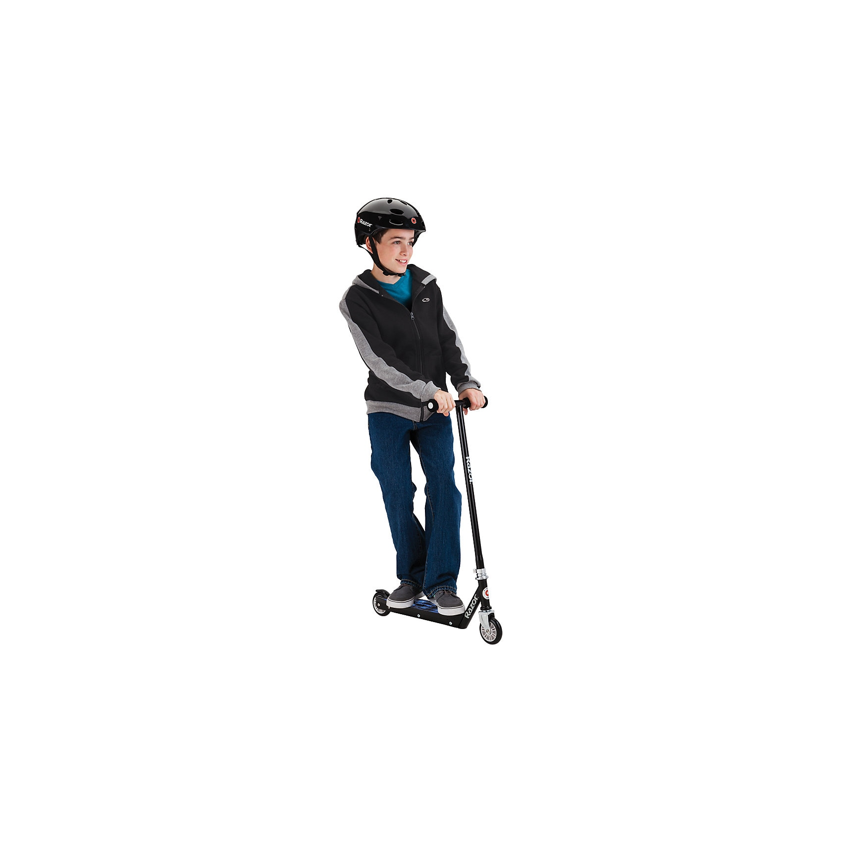 Razor Scooter Tekno