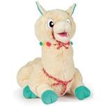 IMC Toys IMC Lustiges Lama Spitzy
