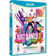 Ubisoft Wii U Just Dance 2019