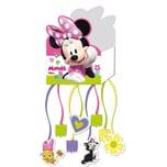 Procos Pull-Pinata Minnie Mouse