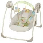 Ingenuity Babyschaukel Sunny Snuggles