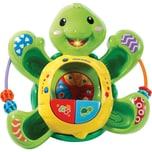 Vtech Ballspaß Schildkröte