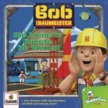 Sony CD Bob der Baumeister 12 Die kleinste Rakete im Weltall