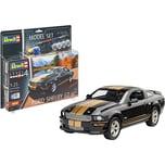 Revell Model Set 2006 Ford Shelby GT-H