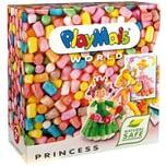 PlayMais WORLD Princess 1.000 Maisbausteine