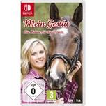 Ak Tronic Nintendo Switch GestütEin Leben Für Die Pferde