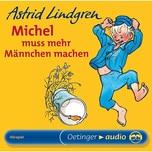 Die Kinder-Uni: Geburtstag Audio-CD