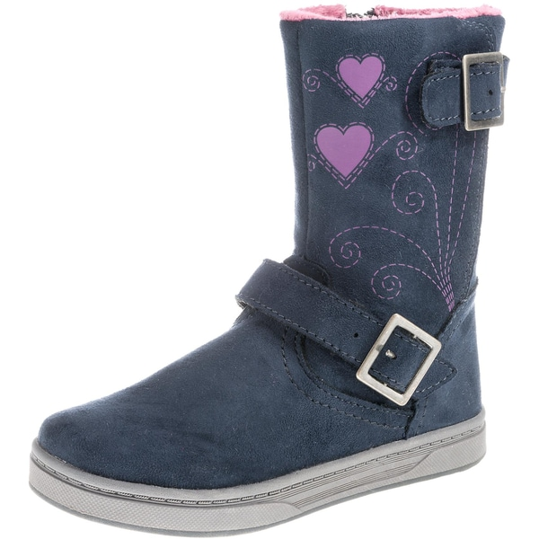 Friboo Stiefel für Mädchen