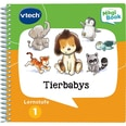 Vtech Lernstufe 1 Tierbabys
