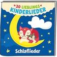 Tonies 30 Lieblings-Kinderlieder Schlaflieder