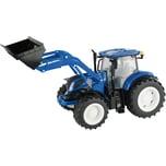 Tomy New Holland T7.270 Traktor