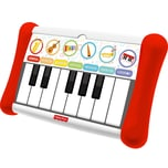 Mattel Fisher Price Musical Touch Piano