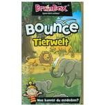 BrainBox Bounce Tiere Kinderspiel