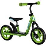 Stamp Laufrad SKIDS grün