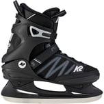 K2 Schlittschuhe F.I.T. Ice