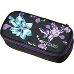 Etuibox Wizzard Flower Violet