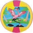 John Volleyball Neopren Flamingo Gr. 5