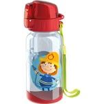 Haba Trinkflasche Feuerwehr 400 ml