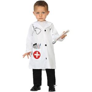 atosa Kostüm Arzt