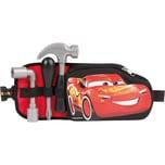 Smoby Cars Werkzeuggürtel