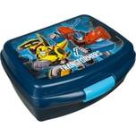 Scooli Brotdose Transformers