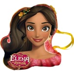 IMC Toys Elena of Avalor Soft Tagebuch