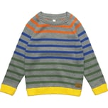 Esprit Pullover für Jungen