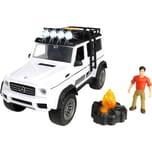 Dickie Toys Abenteuer Set