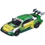 Carrera Digital143 41406 Audi RS 5 DTM M. Rockenfeller No.99