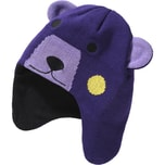 Color Kids Baby Mütze Konja