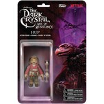 Funko Action Figure - Dark Crystal - Hup