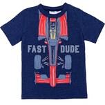 Carter`s T-Shirt für Jungen