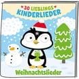 Tonies 30 Lieblings-Kinderlieder Weihnachtslieder