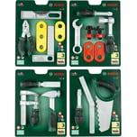 Klein Bosch Werkzeug