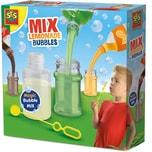 SES Creative Seifenblasen Limo Mix