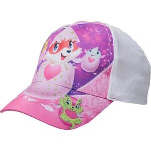 Hatchimals Cap für Mädchen