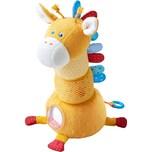 Haba Stapelfigur Giraffe Fleckchen