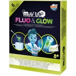 Buki Mini Lab - Phospho Fluo