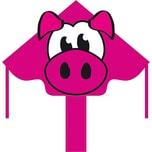 Ecoline: Simple Flyer Piggy 120 cm
