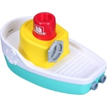 BB Junior Splash`N Play Boot Spraying Tugboat 152 cm