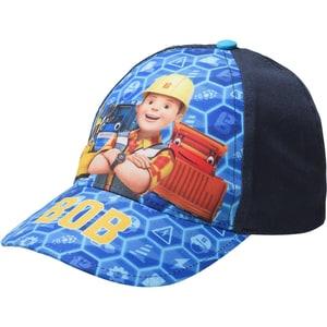 Bob Der Baumeister Cap für Jungen
