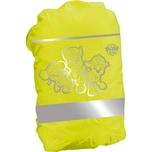 P:OS Rucksack-Regenschutz PAW Patrol reflektierend