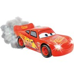 Dickie Toys Cars 3 RC Fahrzeug Feature Lightning McQueen