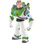 Bullyland Comicwelt Walt Disney Toy Story Buzz Lightyear