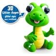 Craze Flo-Mee Modellier Set Dino