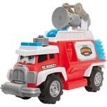Jakks Pacific Mr. Hosey das fleißige Feuerwehrauto
