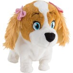 IMC Toys Lola kleiner süßer Hund