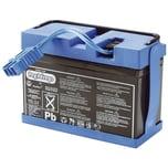 Peg Perego Ersatzbatterie YKB0014 12 V 8 Ah